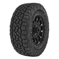 Toyo Open Country A/T III P225/75R15 102T