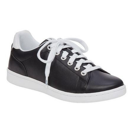 Women's ED Ellen DeGeneres Chapala Sneaker