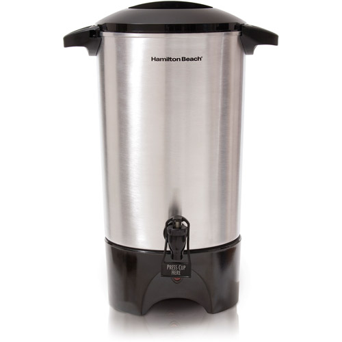 %name Proctor Silex Coffee Maker Instructions