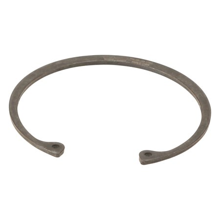 Dorman OE Solutions Wheel Bearing Retaining Ring 933-206