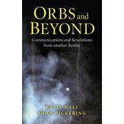 Orbs and Beyond - eBook