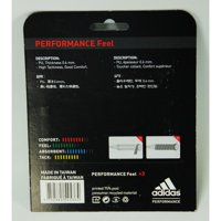 adidas Performance Feel Racket Grip