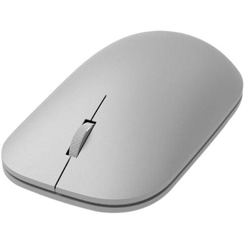 Microsoft Modern Mouse - image 1 of 1