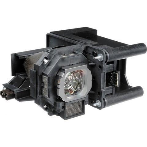 Osram Panasonic Projector Lamp PT-F300NTU