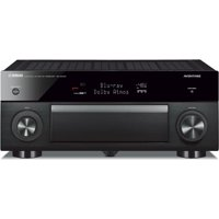 Yamaha Aventage RX-A1070 7.2 Channel Network A/V Home Theater Receiver (Black)