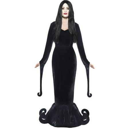 Adult Duchess Of The Manor Costume by Smiffys 24419](Smiffys Halloween)