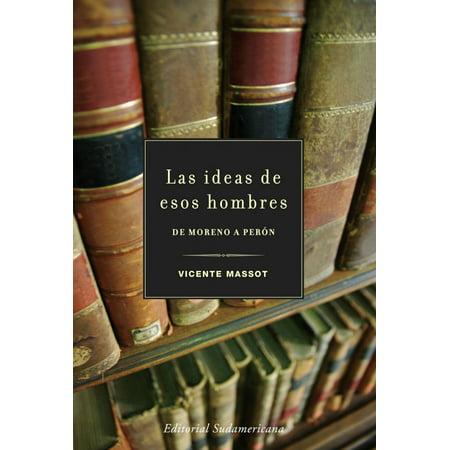 Las ideas de esos hombres - eBook](Ideas Para Disfraz De Halloween Hombres)