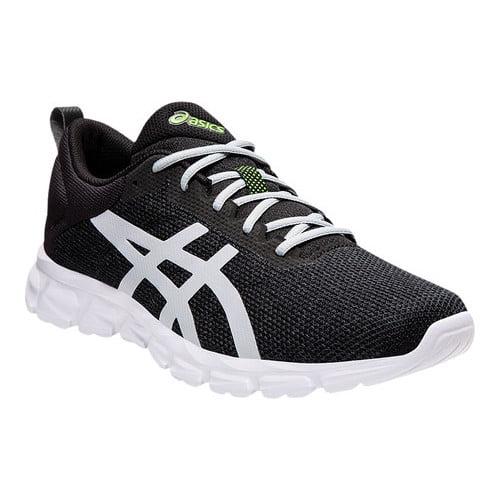 ASICS - Men's ASICS GEL-Quantum Lyte Running Sneaker - Walmart.com ...