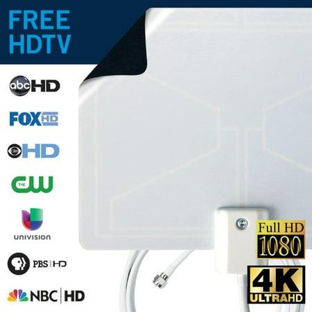 Winegard Fl-2000 Flatwave Micro Indoor HDTV