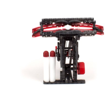 Vex Crossbow Kit By Hexbug