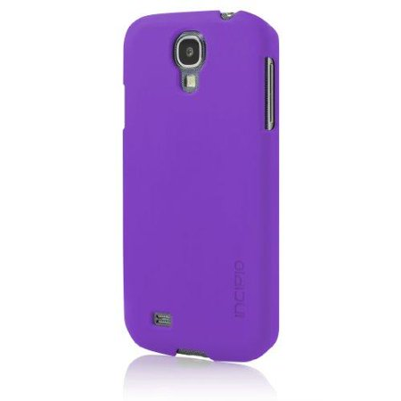 Incipio Feather Slim Case for Samsung Galaxy S 4 -