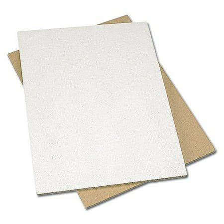 Pintura Painting Panels Two-Pack 8x16
