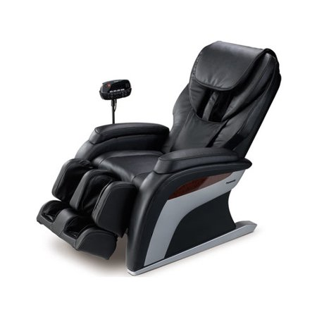 Panasonic Reclining Massage Chair