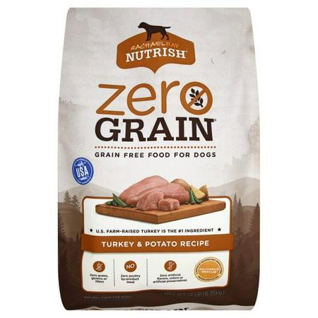 rachael ray dog food coupon walmart