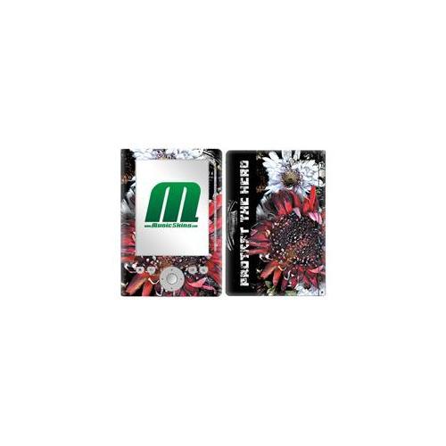 Zing Revolution MS-PTH30135 Sony Reader Pocket Edition - PRS-300