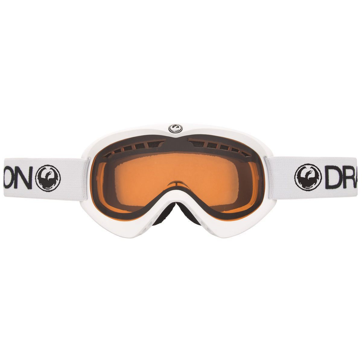 Dragon Alliance DX Snow Goggles by Dragon Alliance