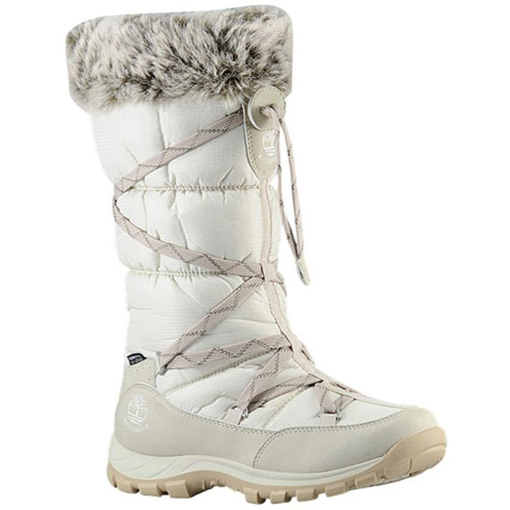Timberland Womens Chillberg Over the Chill