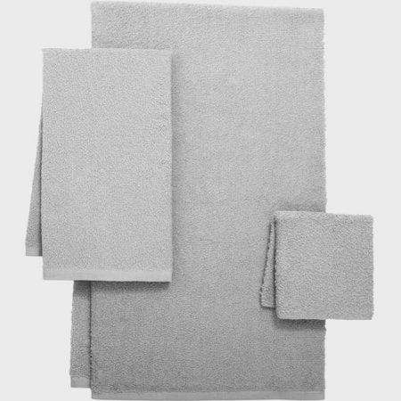 Mainstays Value Bath Towel Collection, 1 Each