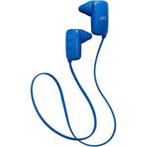 Jvc Gumy Bluetooth Earbuds