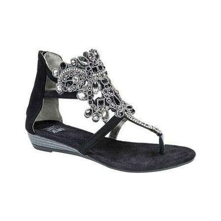 Muk Luks  Women's Athena - Athens Sandal