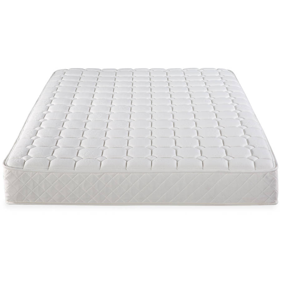 Slumber 1 - 8'' Mattress-In-a-Box with Smart Base, Multiple Sizes -  Walmart.com - Slumber 1 - 8'' Mattress-In-a-Box With Smart Base, Multiple Sizes