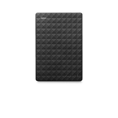 Seagate STEA1500400 1.46 TB External Hard Drive - image 1 of 2