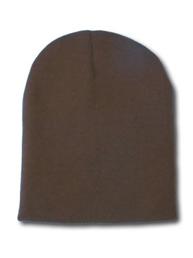 3244c657 Brown Mens Hats & Caps - Walmart.com