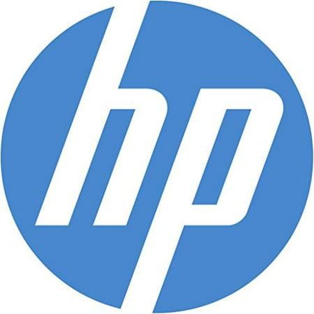 HP C1633-00020 OEM - Media bin front - Main part of wire rack below