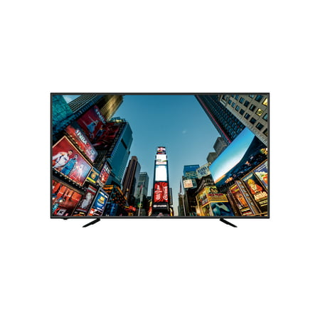 "RCA 65"" Class 4K Ultra HD (2160P) LED TV (RTU6549)"