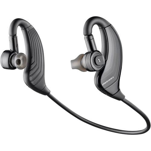 Plantronics BackBeat 903+ Stereo Bluetooth Headset