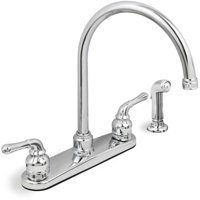 Wholesale Oil Rubbed Bronze Bathroom Sink Faucets Buy Cheap dhgate.com Bathroom Sink Faucets Bathroom Faucet