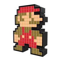 PDP, Pdp Pp 8-Bit Mario, Universal, 0, 878-032-NA-MAR