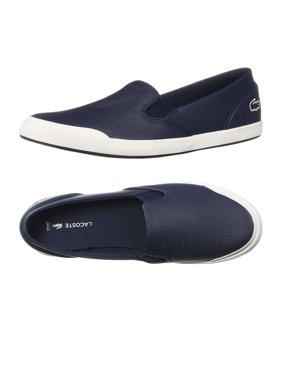 b0c00500c155 Product Image NEW Lacoste Women s Casual Shoes Lancelle Fashion Slip On  Comfort Sneakers