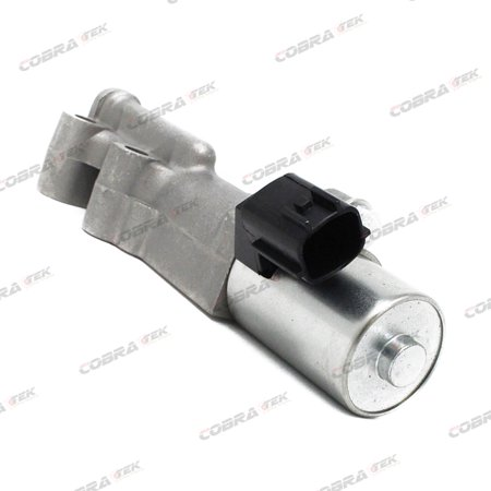 Nissan Frontier Engine (For 2006 Nissan Frontier V6 4.0L Engine Variable Timing Solenoid)