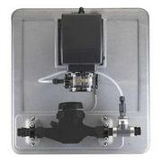 STENNER M0714PJG1 Peristaltic Metering Pump