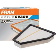 FRAM Extra Guard Air Filter, CA10464 for Select BMW Vehicles