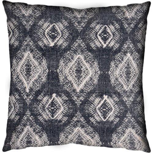 Bloomsbury Market Ridgley Pillow Cover
