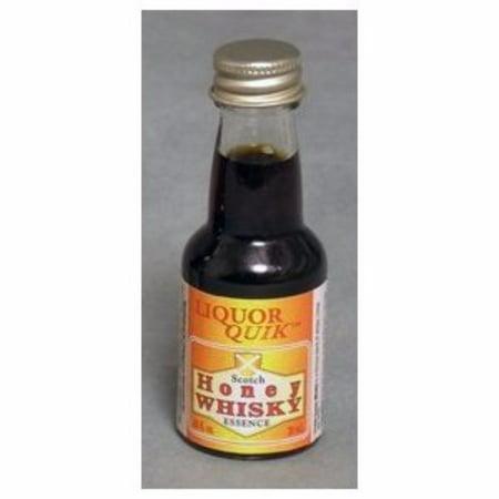 Scotch Honey Whiskey (Drambuie)