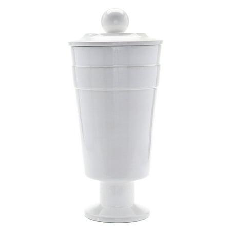Dimond Home Polar Vase -