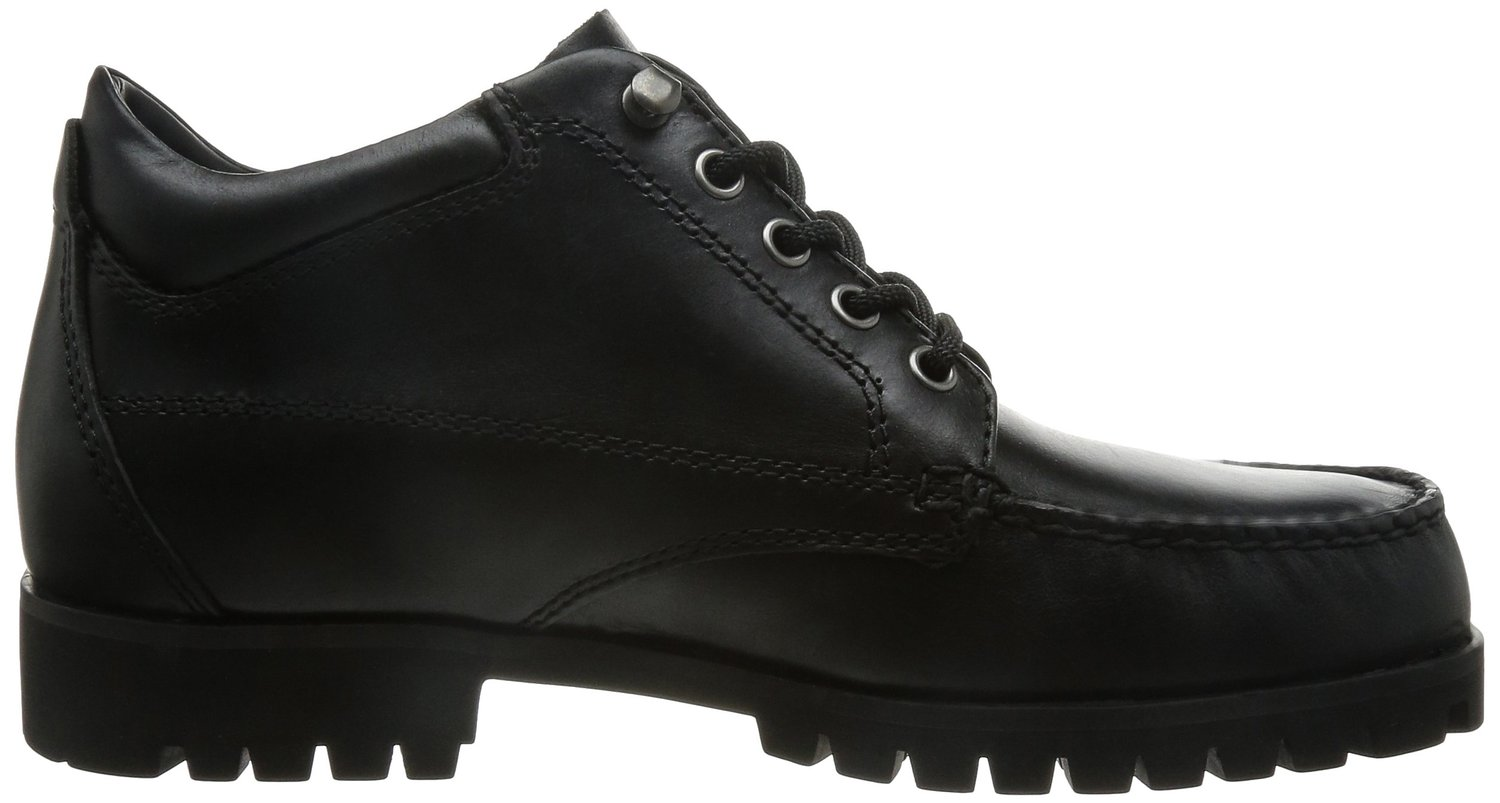 Eastland Men Brooklyn Ankle Boots by Eastland Shoe