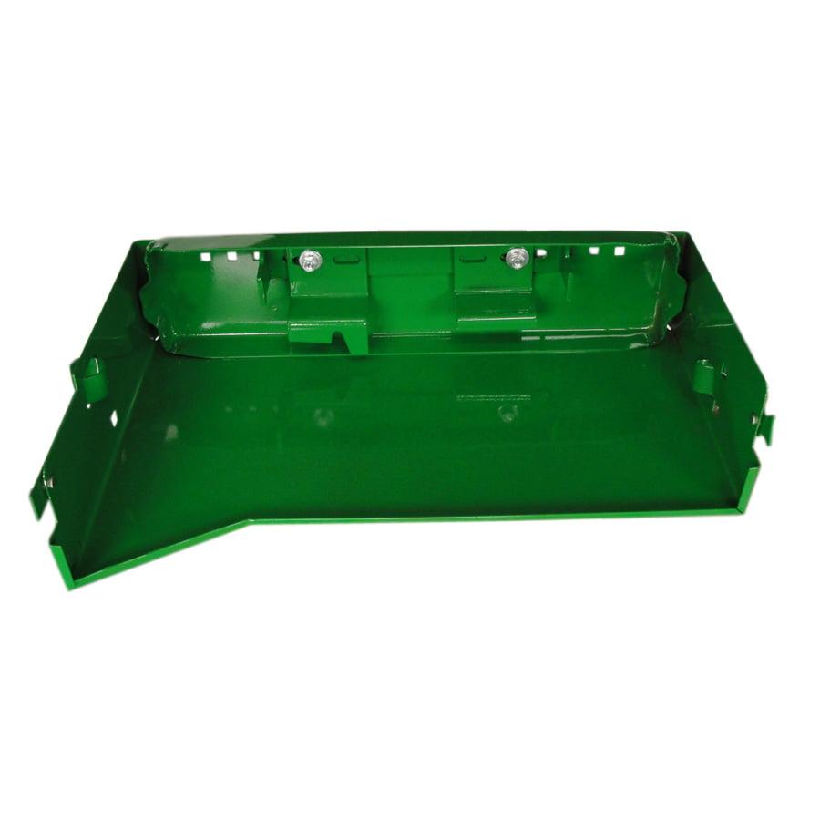 DB Battery Box W  Bracket For John Deere 2510; 2520; 3010...