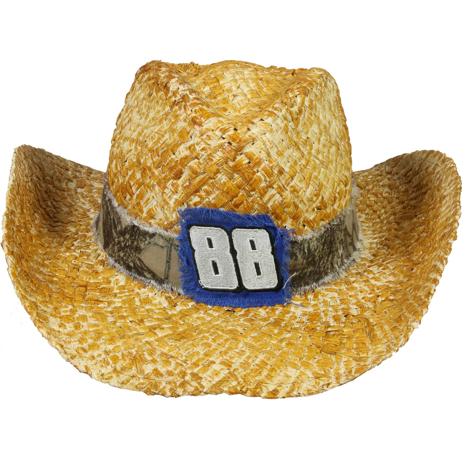 NASCAR Dale Earnhart Jr. #88 Men's Cowboy Hat
