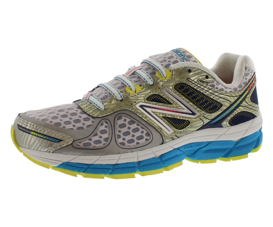 New Balance Running Course Running Women's Shoes Size by New Balance