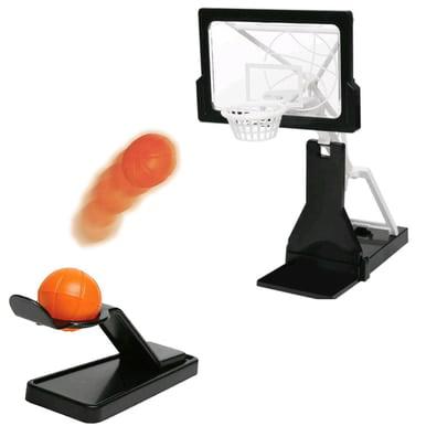 Mini Desktop Basketball Game Classic Indoor Basket Ball Adult Toy Office Portable Gift WLM8 27868 - Mini Magic 8 Ball