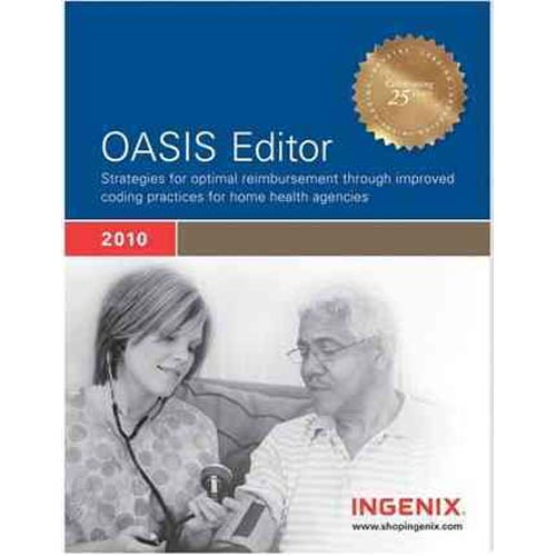 Oasis Editor