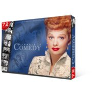 Classic TV Comedy: 72 Episodes (Ultimate Collector's Edition) (Full Frame) by DIAMOND