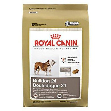 ROYAL CANIN BREED HEALTH NUTRITION Boxer Adult dry dog food (Best Food For Boxer Breed)