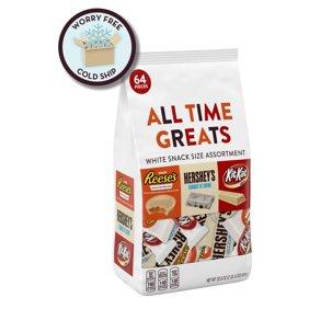 64e048159907 d) Edible Undies Male Chocola - Walmart.com