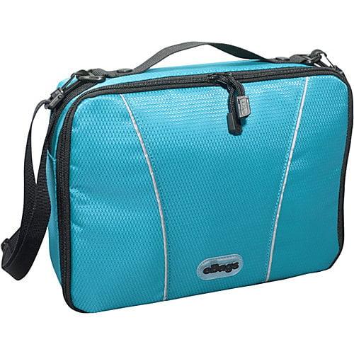 eBags Slim Lunch Box