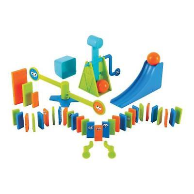 Learning Resources Botley the Coding Robot Action Challenge Accessory Set 1 Set(s)